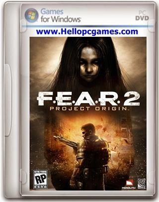 fear-2-project-origin-game