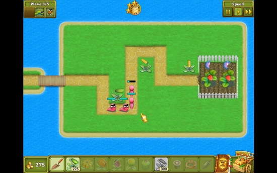 garden-rescue-game-picture-3