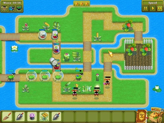 garden-rescue-game-picture