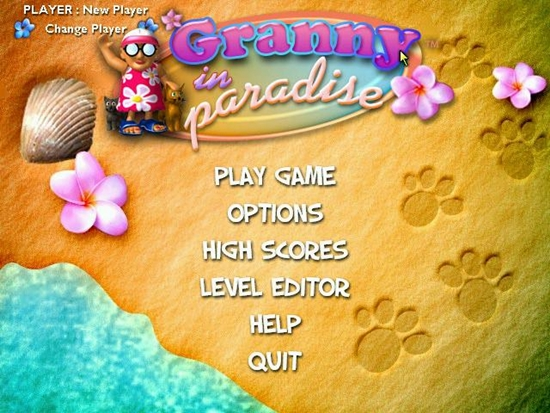 granny-in-paradise-game-picture-2
