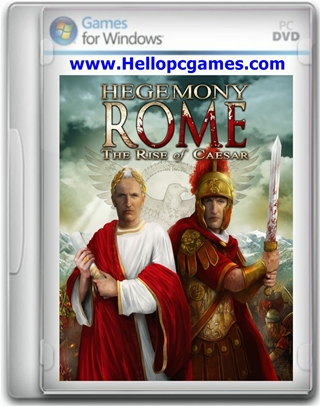 hegemony-rome-the-rise-of-caesar-game