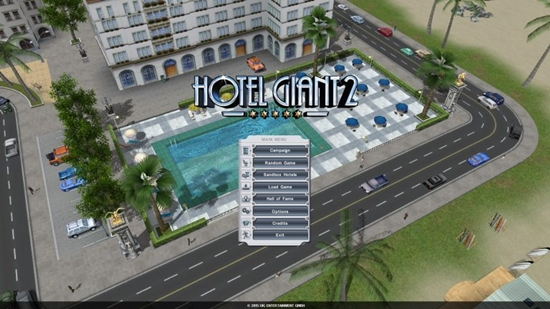hotel-giant-2-game-picture