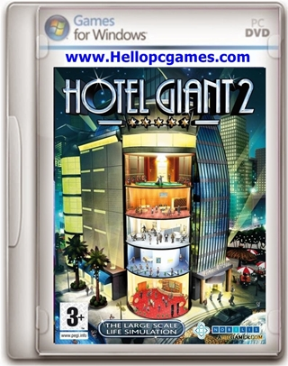 hotel-giant-2-game