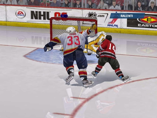nhl-06-game-picture-3