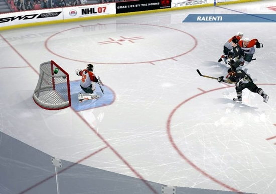 nhl-97-game-picture-2