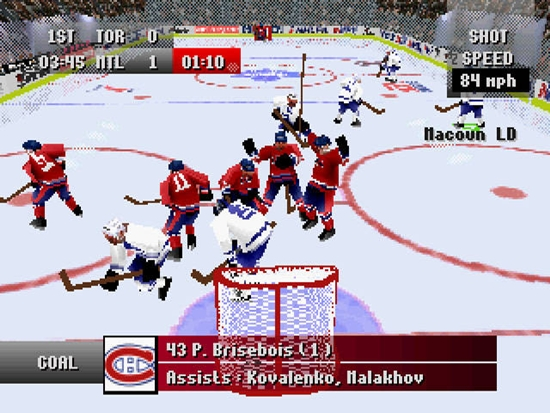 nhl-97-game-picture-3