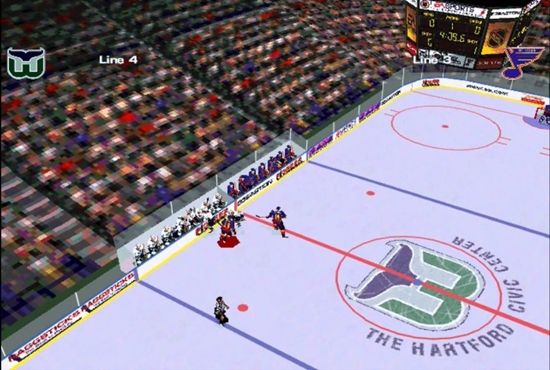 nhl-97-game-picture