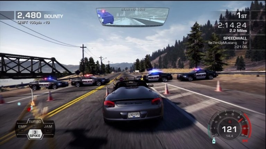need-for-speed-hot-pursuit-2010-game-picture-2