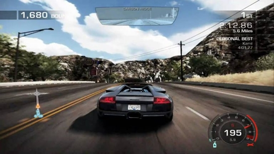 need-for-speed-hot-pursuit-2010-game-picture-3