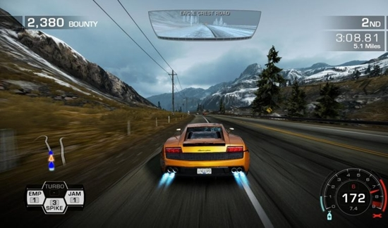 need-for-speed-hot-pursuit-2010-game-picture