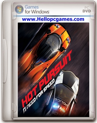 need-for-speed-hot-pursuit-2010-game