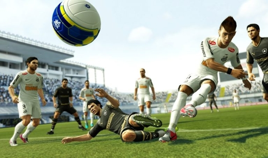 pro-evolution-soccer-2013-game-picture-2