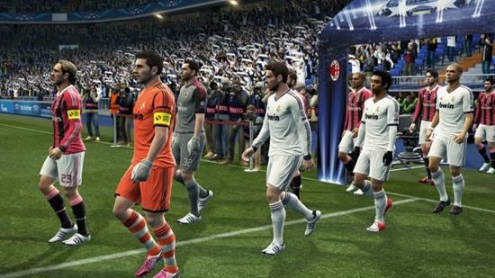 pro-evolution-soccer-2013-game-picture
