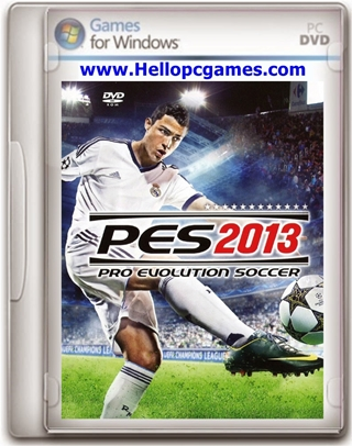 pro-evolution-soccer-2013-game