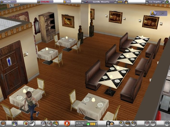 restaurant-empire-1-game-picture
