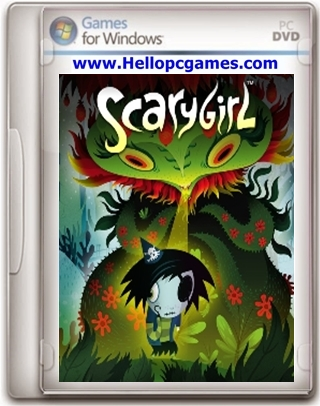 scary-girl-game