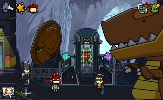 scribblenauts-unmasked-a-dc-comics-adventure-game-picture-3