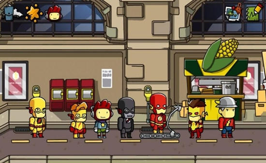 scribblenauts-unmasked-a-dc-comics-adventure-game-picture