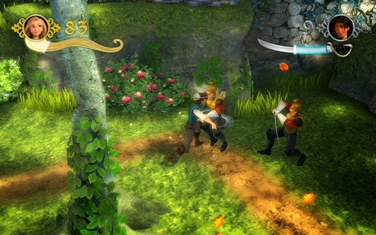 tangled-the-video-game-picture-3