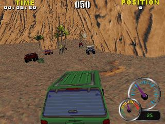 test-drive-offroad-2-game-picture-2