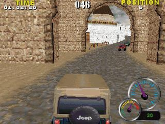 test-drive-offroad-2-game-picture-3