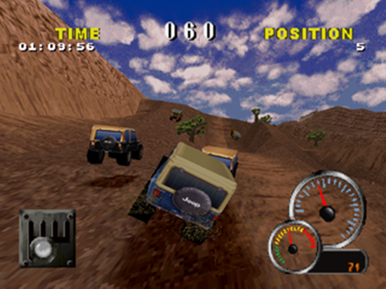 test-drive-offroad-2-game-picture