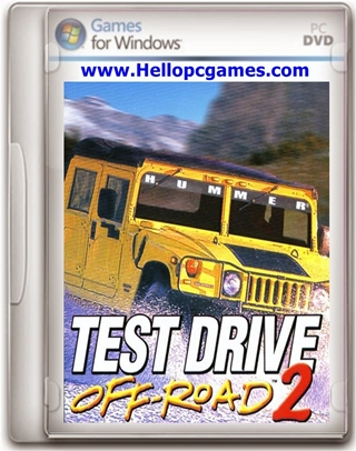 test-drive-offroad-2-game