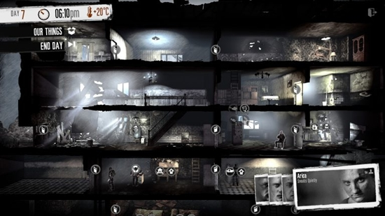 this-war-of-mine-game-picture-2