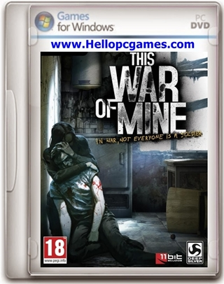 this-war-of-mine-game