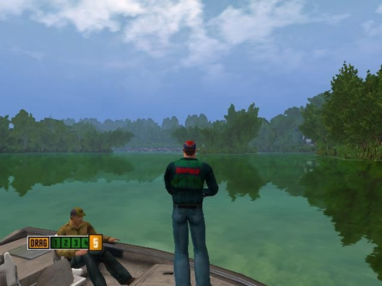 rapala-pro-fishing-game-picture
