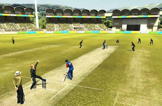 brian-lara-cricket-2007-game-picture-2