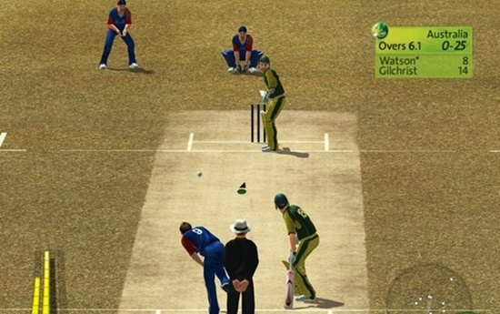 brian-lara-cricket-2007-game-picture
