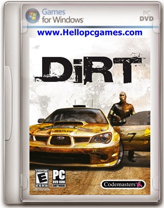 colin-mcrae-dirt-1-game
