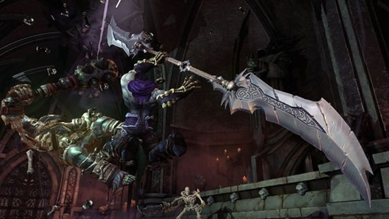 darksiders-2-game-picture-3
