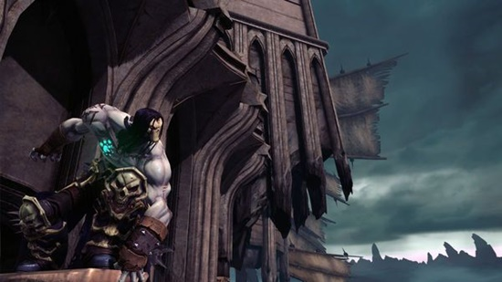 darksiders-2-game-picture