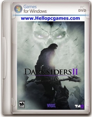 darksiders-2-game