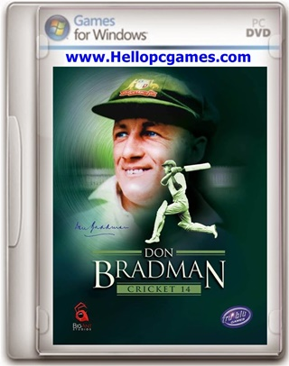 don-bradman-cricket-14-game