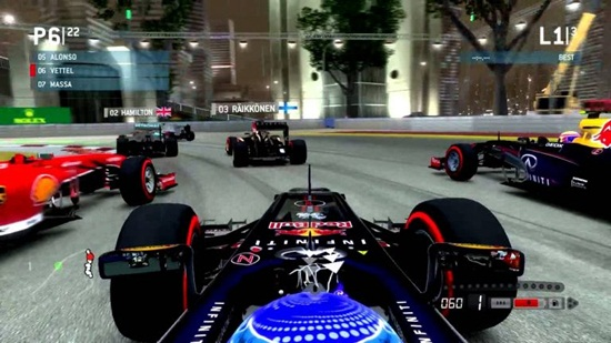 f1-2013-game-picture-2