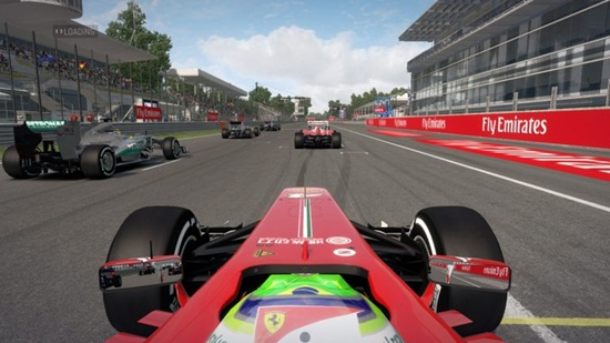 f1-2013-game-picture-3