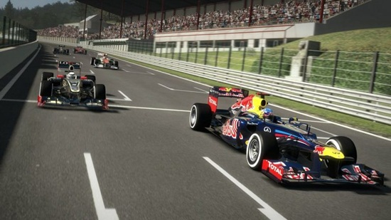 f1-2013-game-picture