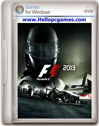 f1-2013-game