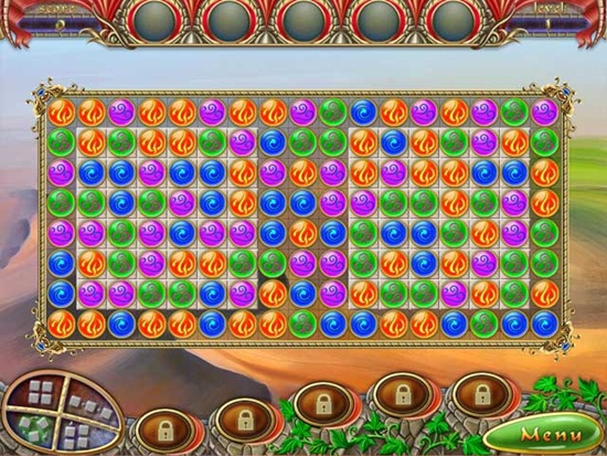 fairy-land-the-magical-machine-game-picture-2