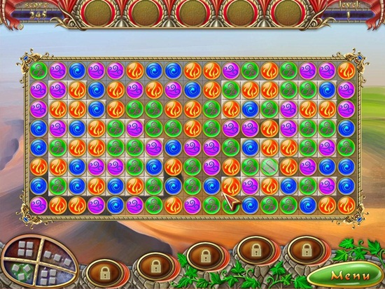 fairy-land-the-magical-machine-game-picture-3