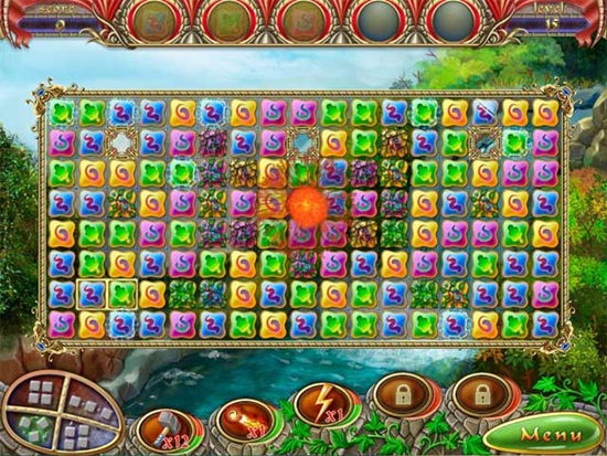 fairy-land-the-magical-machine-game-picture
