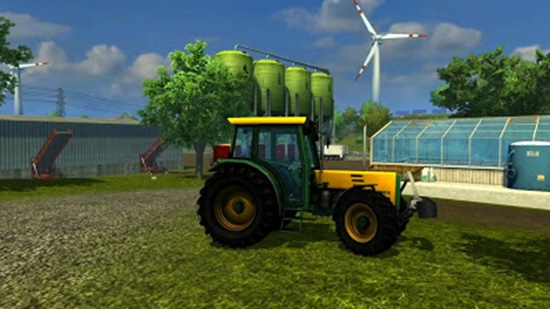 farming-simulator-2013-game-picture-2