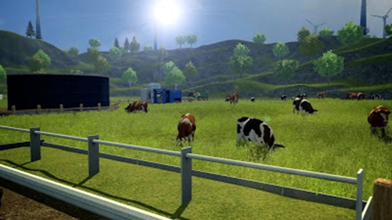 farming-simulator-2013-game-picture-3