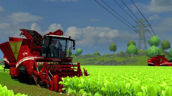 farming-simulator-2013-game-picture