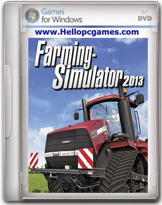 farming-simulator-2013-game