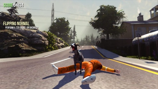 goat-simulator-game-picture-3