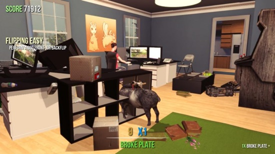 goat-simulator-game-picture